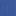 facebook-moreno